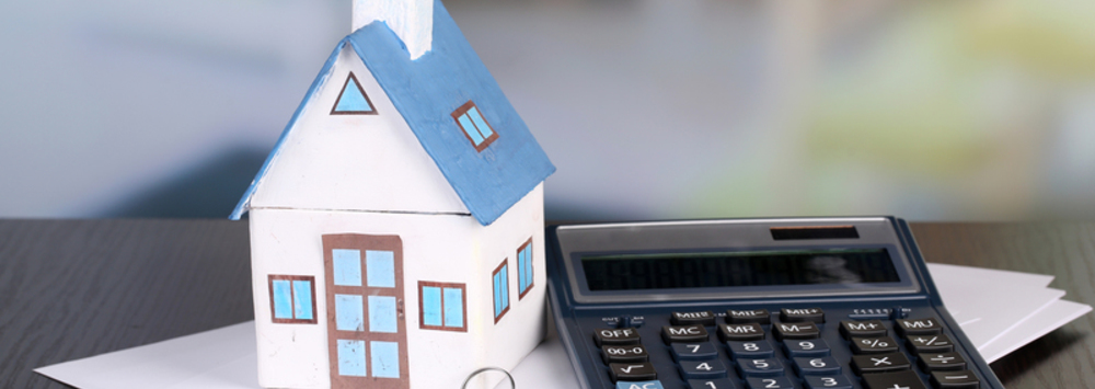 Mortgage in trouble. How to solve the problem?