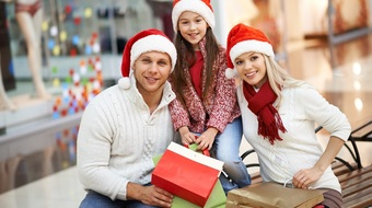 Christmas expenses. How do representatives of different professions approach them?