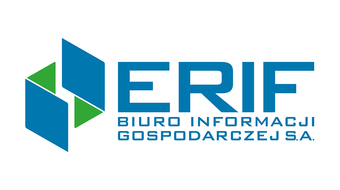 ERIF Economic Information Bureau not merely debtors register anymore