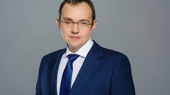 Commentary by Piotr Krupa, President of KRUK S.A. on the current situation and activities of the KRUK Group - 19/03/2020